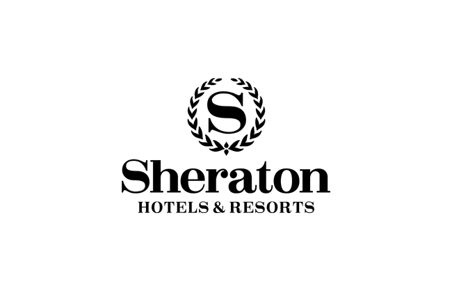 hôtel sheraton