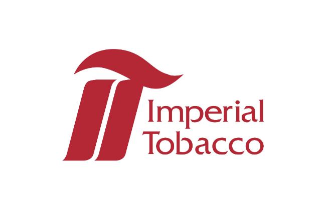 amenagement-bureau-imprerial-tobacco